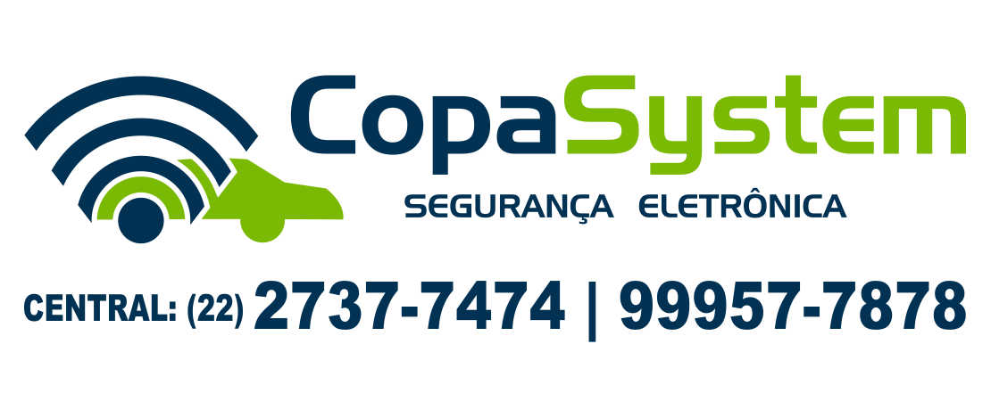 Copa system